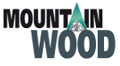 Mountain Wood